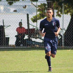 Vitor Miguez