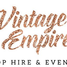 Vintage Empire