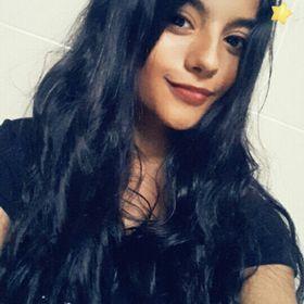 Marcela Moncayo