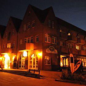 Seeblick - Genuss und Spa Resort Amrum