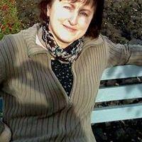 Danuta Lewosińska