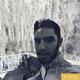 Musab Öney