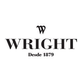 Wright Bazar Inglés