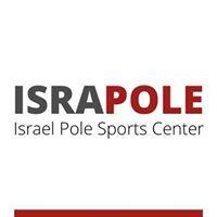 IsraPole Sport
