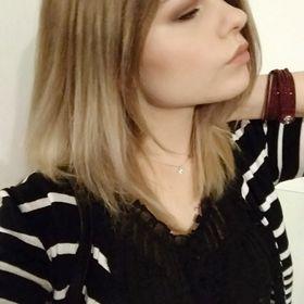 Natalia Markulak