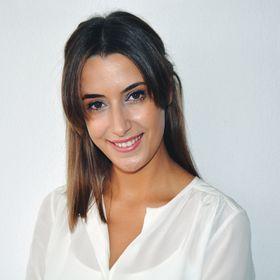 Vera Almeida Fernandes