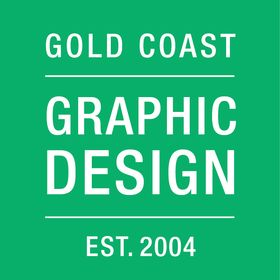 Gold Coast Graphic Design