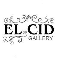 EL Cid Gallery