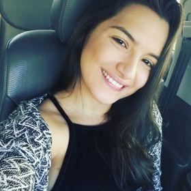 Marcela Beerli