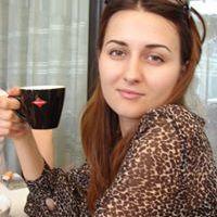 Polina Celac