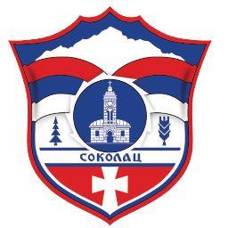 Municipality of Sokolac