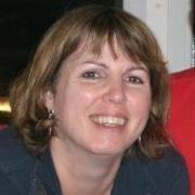 Debbie Billings