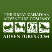 The Great Canadian Adventure Company