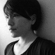 Masami Nakamura