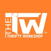 The Thrifty Workshop