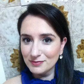 Lia Mastigopoulou