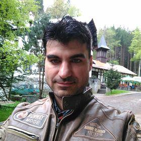 Vlad Milea