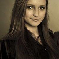 Martyna Andrzejewska