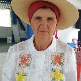 Maria Esneda Valencia
