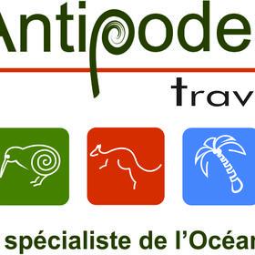 Antipodes Travel - Voyages en Océanie