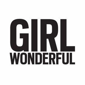 GirlWonderful14