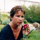 Katarzyna Boczula