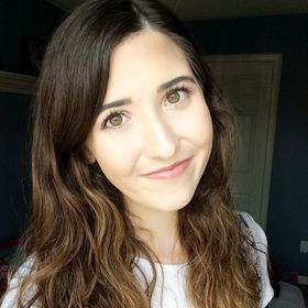 Samantha Pennington