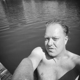Peter Baegen
