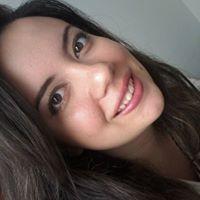 Patricia Codecido