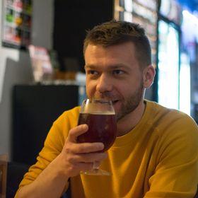 Kamil Orliński