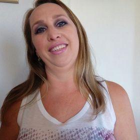 Claudete Pacheco