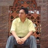 Fardhie Umar