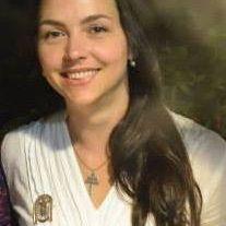 Mara Rosa