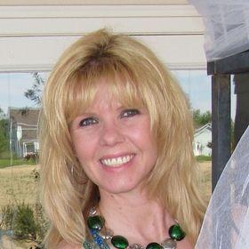 Wendy Elwood