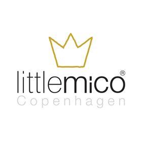 Littlemico® Copenhagen
