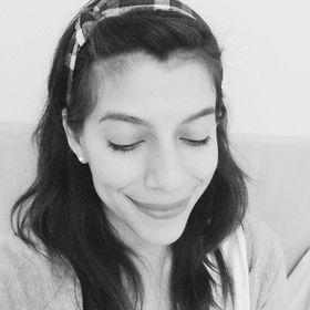 Victoria Miranda (mer_de_n0ms) on Pinterest