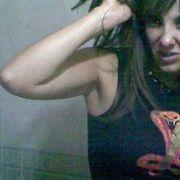 Claudia Samperio
