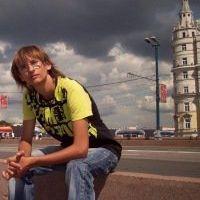 Andrey Wick