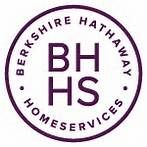Berkshire Hathaway HomeServices Results Realty, LLC