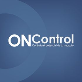 oncontrol