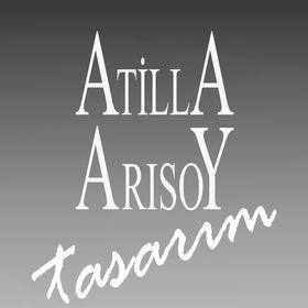 Atilla ARISOY İç Mim. Dek. Ltd. Şti.