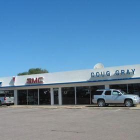 Doug Gray Chevrolet Gmc Douggraymotorco On Pinterest