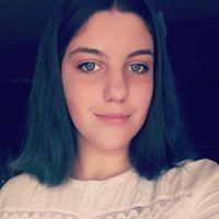 Eliza Marghidanu