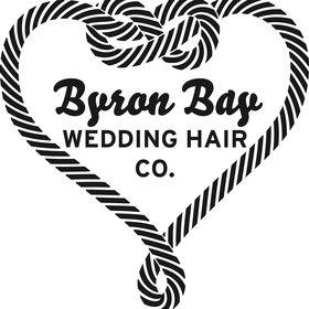 Byron Bay Wedding Hair Co.