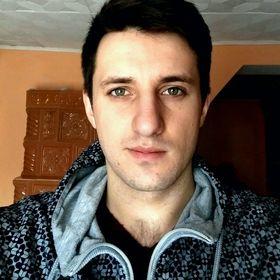 Ionut Sasu