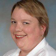 Theresa Luff