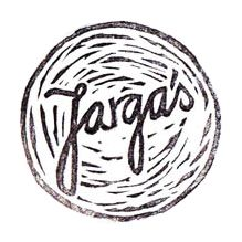 Jargas climbing and graphic design