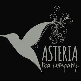 Asteria Tea Co
