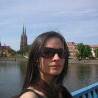 Anna Radzko