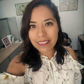 Mercy Salazar
